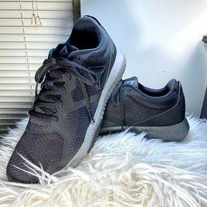 Reebok FLEXAGON 2 Gym Men's Training Sneakers 11